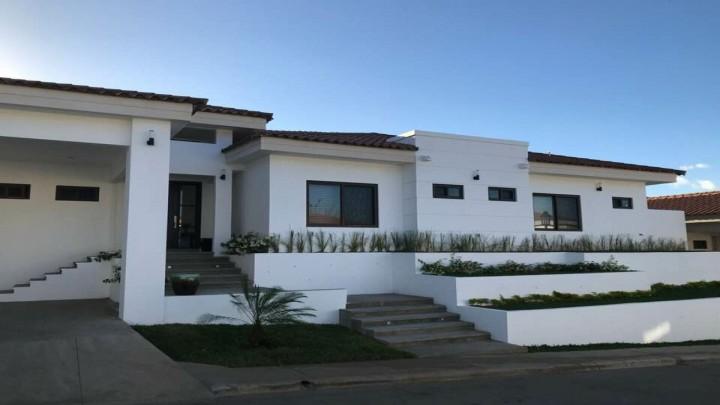 Casa En Condominio En Renta Cor 9318