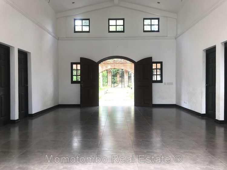 nanly n/úmero de casa moderna 15.3cm//6,acero inoxidable s/ólido 304,RAL 7016 anthracite